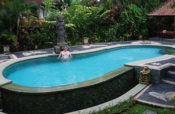 Bali Breeze Bungalows Ubud Indonesia Season Deals From 96